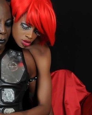 Fine Girl No Action, Charly Boy Writes On S*x